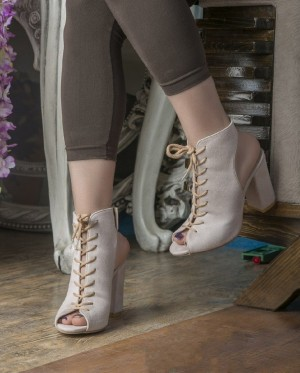 کفش کد ۷۹۵-تصویر 2
