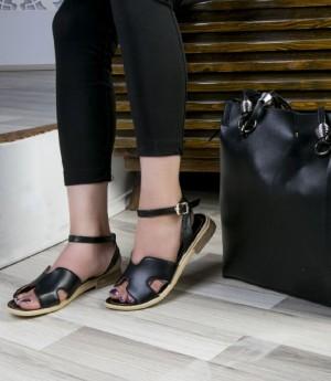 کفش کد ۵۴۸-تصویر 2