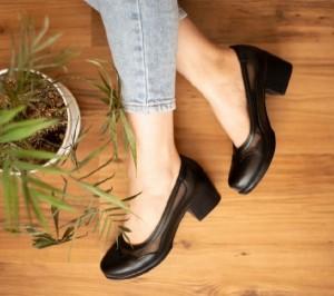 کفش کد ۶۴۳