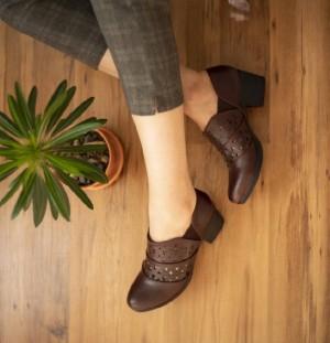 کفش کد ۲۱۴