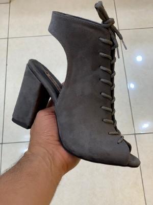 کفش کد ۷۹۵-تصویر 5