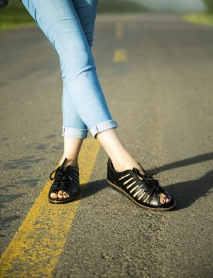 کفش کد ۸۳۸-تصویر 2