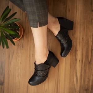 کفش کد ۲۱۴-تصویر 2