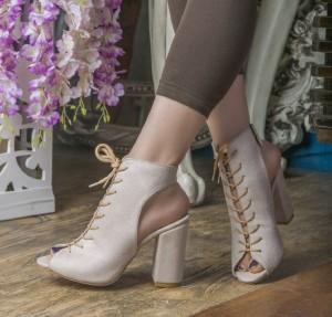 کفش کد ۷۹۵