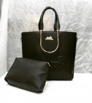 کیف زنانه دوتیکه