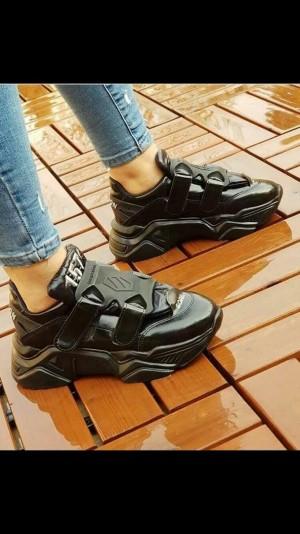 کفش کتانی-تصویر 4