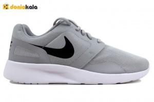 کفش و کتونی اسپرت مردانه نایک nike kaishi 747492 003
