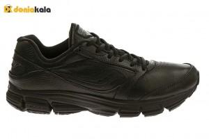 کفش و کتونی اسپرت مردانه ساکونی saucony echelon le2
