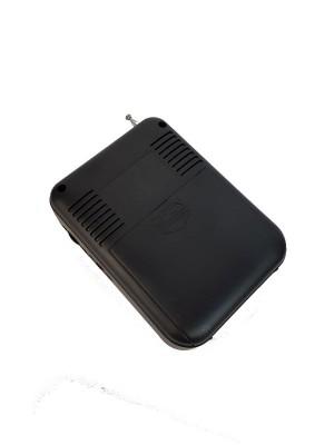 رادیو اسپیکر PPO مدل P-005U-تصویر 5