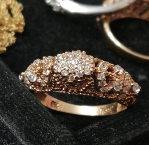 انگشتر-تصویر 2
