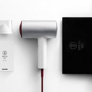 سشوار شیائومی  Xiaomi SOOCAS H3S-تصویر 5