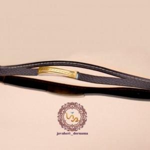 دستبند و چرم-تصویر 2