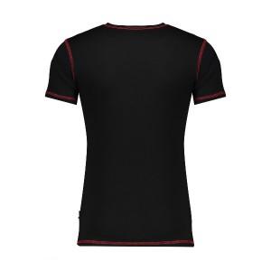 تی شرت مردانه نیک مدل GH-62 NEEK-تصویر 3
