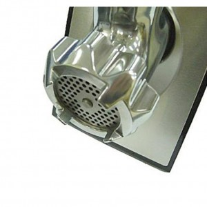چرخ گوشت پاناسونیک مدل MK-ZG1500-تصویر 4