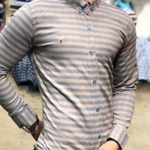 پیراهن پاییزی-تصویر 3