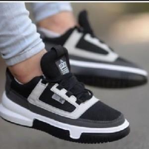 کفش دلقک