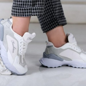 کفش کتانی ورزشی-تصویر 4