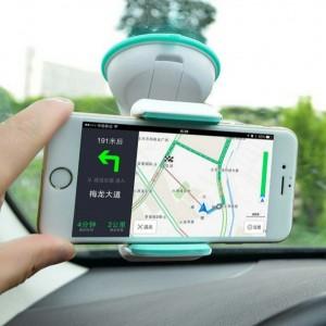 هولدر گوشی هوکو مدل C45-تصویر 2