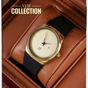 ساعت Givenchy Paris