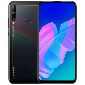 Huawei Y7p-64GB