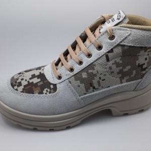کفش کوهستان مردانه-تصویر 2