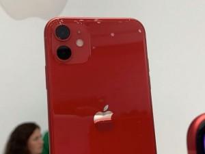 گوشی موبایل اپل Apple iphone 11 رجیستر شده-تصویر 3