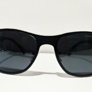 عینک آفتابی مارک پورشه-تصویر 2