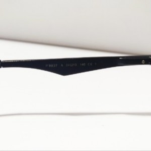 عینک آفتابی مارک پورشه-تصویر 4