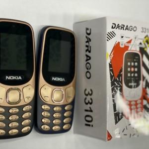 گوشی نوکیا ۳۳۱۰