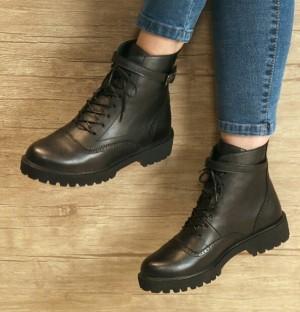 کفش بوت کد ۹۸۶