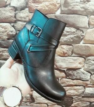 کفش مدل پارمیس-تصویر 3