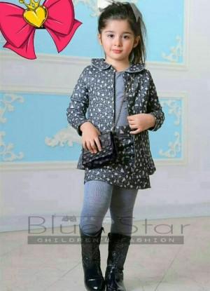 لباس بچگانه-تصویر 2