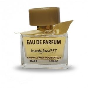 ادکلان جعبه تستر Eau Ed Parfum