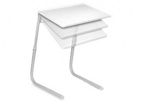 میز تیبل میت-تصویر 2
