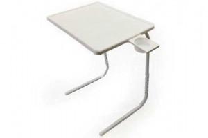 میز تیبل میت-تصویر 3