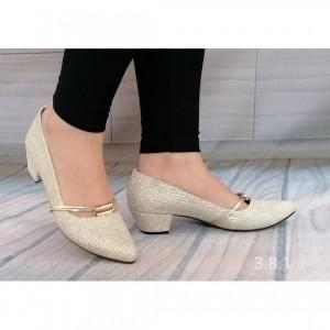 کفش مجلسی جدید زنانه