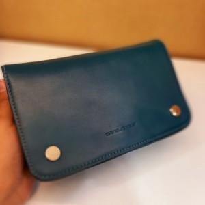 کیف برند David jones