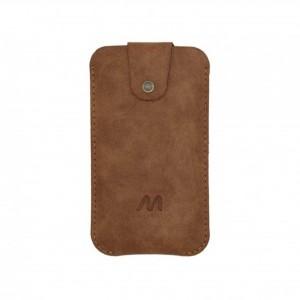 کیف موبایل مدل بهک