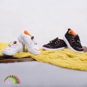 کفش پیاده روی پسرانه و دخترانه-تصویر 3