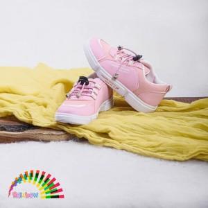 کفش پیاده روی پسرانه و دخترانه