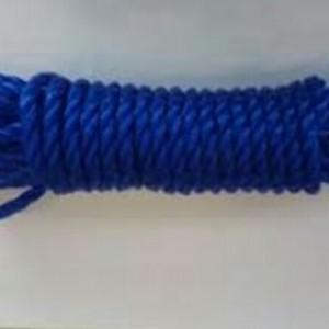 کلاف طناب 20متری ضخیم-تصویر 3