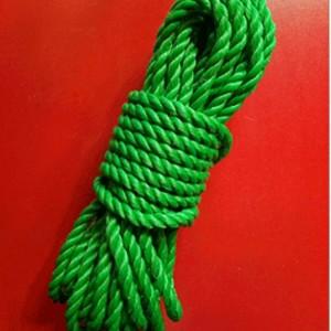 کلاف طناب 20متری ضخیم