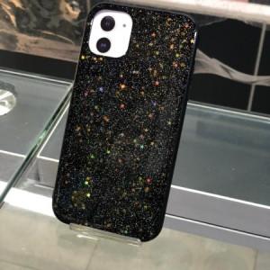 قاب اکلیلی ثابت iphone11