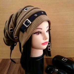 کلاه-تصویر 2