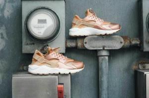 کفش Nike Air huarache
