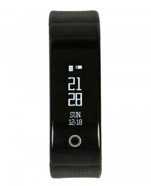 Arrow FIT CARE ACTIVITY BAND-تصویر 2
