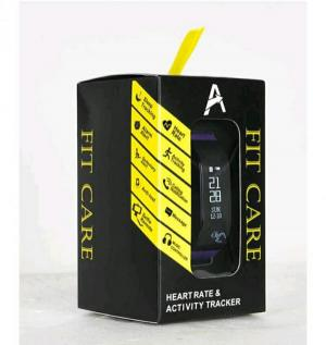 Arrow FIT CARE ACTIVITY BAND-تصویر 4