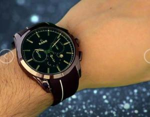 ساعت مچی Rado مدل Adolf-تصویر 2