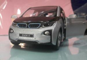 بی ام دبلیو BMW