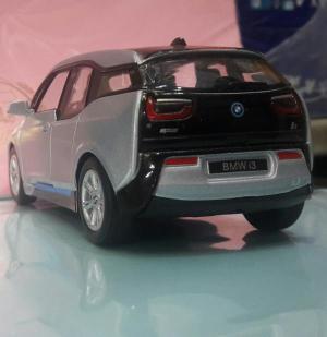 بی ام دبلیو BMW-تصویر 2